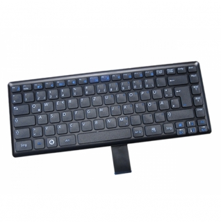Samsung Tastatur (Deutsch) X460 NP-X460-AS01DE