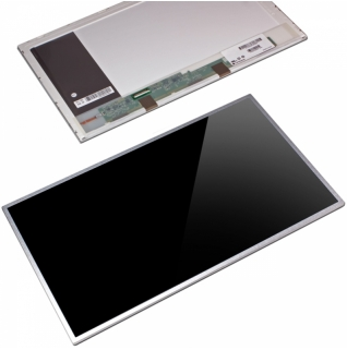 Toshiba LED Display (glossy) 15,6 Satellite L750D-1DT