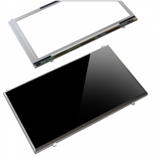"Samsung LED Display (glossy) 13,3"" NP530U3C-A04BE"