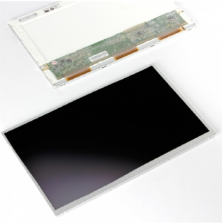 Samsung LED Display (matt) NP-NC10-HAZ1DE