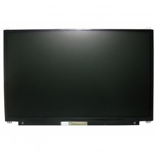 Samsung LED Display (matt) 12,1 XE500T1C-H02DE