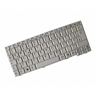Acer Tastatur (Deutsch) Aspire One 531