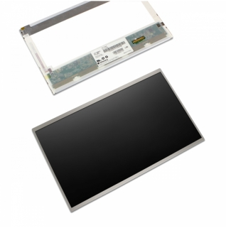 Samsung LED Display (matt) 14,1 NP-X120-JA02DE
