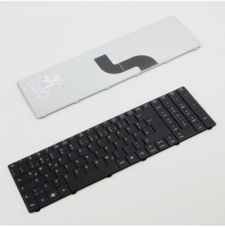Acer Tastatur (Deutsch) TravelMate 8531