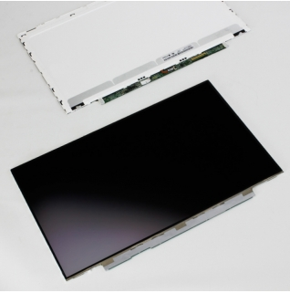 LED Display (matt) 14,0 LP140WH6 (TS)(A3)