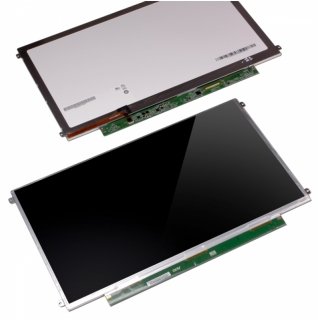 Acer LED Display (glossy) 13,3 TravelMate 8372T HF