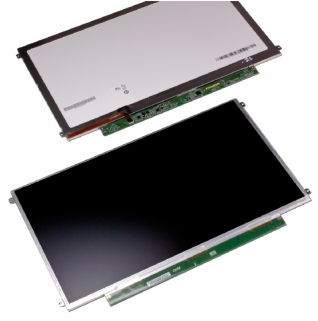 Acer LED Display (matt) 13,3 TravelMate 8372ZG HF
