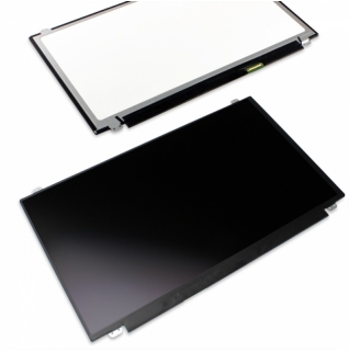 Acer LED Display (matt) 15,6 TravelMate 8573