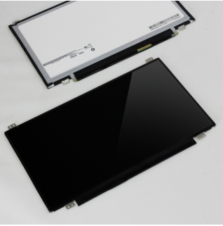 Acer LED Display (glossy) 11,6 TravelMate B113-E