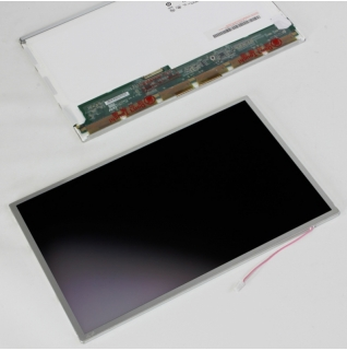 Packard Bell LCD Display (matt) 12,1 EasyNote BG35