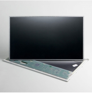 Asus LED Display (matt) 17,3 3D G74SX Serie