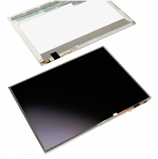 LCD Display (matt) 15,0 LP150E06 (A3)(K2)