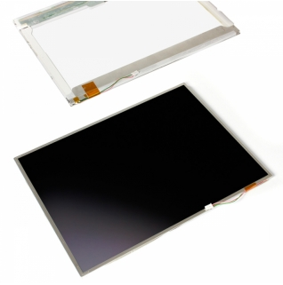 LCD Display (matt) 15,0 LP150X08 (TL)(A2)