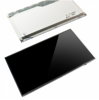 Sony Vaio LCD Display (glossy) 16,4 VPCF24C5E