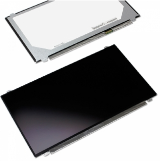 LED Display (matt) 15,6 B156HTN03.6