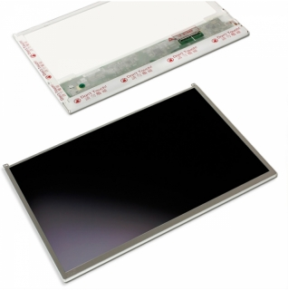 LED Display (matt) 14.1 B141PW04 V0 HW0A