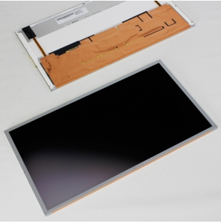 LED Display (matt) 16.0 B160HW02 V0