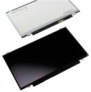 LED Display (matt) 14.0 B140RW02 V2