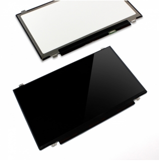 LED Display (glossy) 14.0 HB140FH1-301