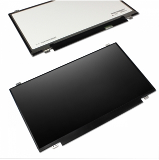 LED Display (matt) 14.0 LP140WF1-SPK1