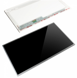 LED Display (glossy) 17.3 LP173WD1-TPE1