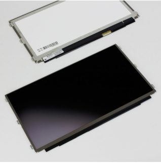 LED Display (matt) 13.3 LP133WD2-SLB1