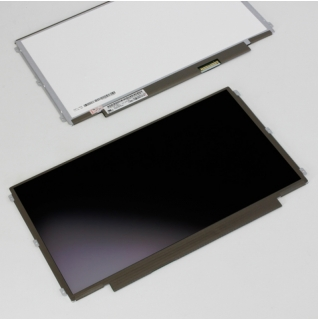 LED Display (matt) 12.5 LP125WH2-SLB3