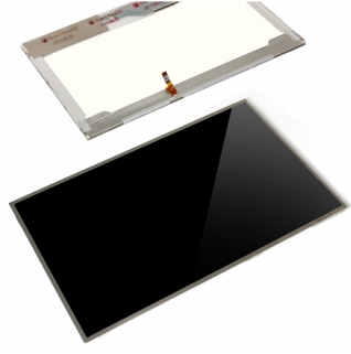 LED Display (glossy) 15.4 LP154WX7-TLB3
