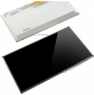 LCD Display (glossy) 15,6 LTN156AT01-W01
