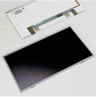 LED Display 13.4 LTN134AT02-001