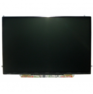 LED Display (glossy) 13.3 N133I6-L01