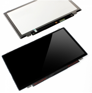 Lenovo LED Display Assembly S410 B140XTT01.0