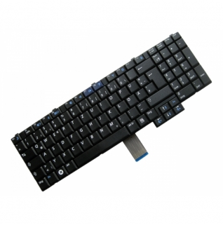 Samsung Tastatur (Deutsch) R610 NP-R610AS03DE