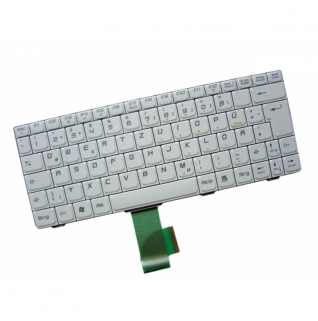 Sony Vaio Tastatur (Deutsch) PCG-TR2MP