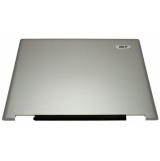 Acer Displaydeckel Aspire 5570 Serie