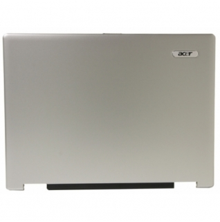 Acer Displaydeckel 15,4 Aspire 5100 Serie