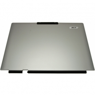 Acer Displaydeckel Aspire 5670 Serie