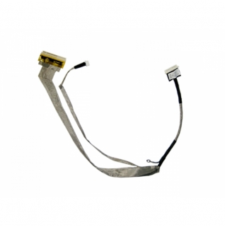 Acer Displaykabel 15,4 TravelMate 4270 Serie