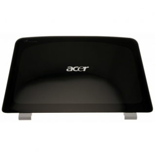 Acer Displaydeckel 12,1 Aspire 2920Z Serie