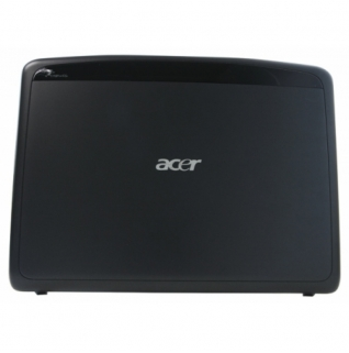 Acer Displaydeckel Aspire 5715Z Serie