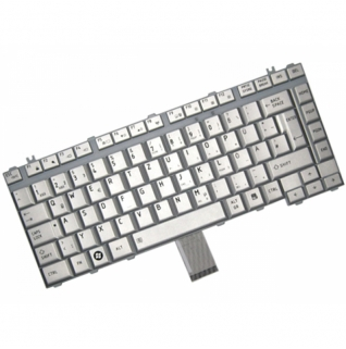 Toshiba Tastatur (Deutsch) Satellite A200-13U PSAECE-00C00LGR