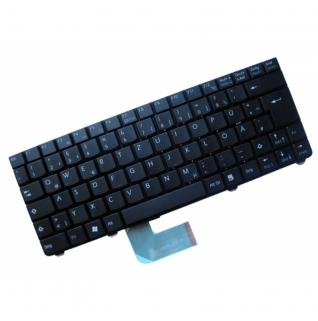 Sony Vaio Tastatur (Deutsch) PCG-Z1VE