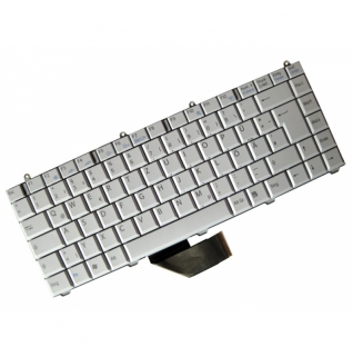 Sony Vaio Tastatur (Deutsch) VGN-FS315MR