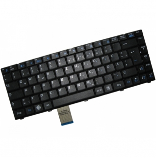 Samsung Tastatur (Deutsch) Q320 NP-Q320-AS04DE