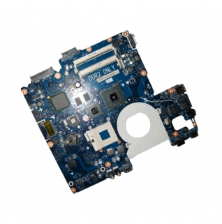 Samsung Mainboard R510 NP-R510-AS04DE