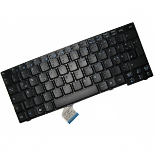Acer Tastatur (Deutsch) TravelMate 3030