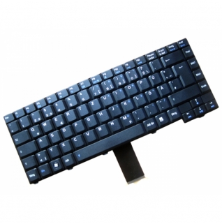 Asus Tastatur (Deutsch) F3SA-AS131C