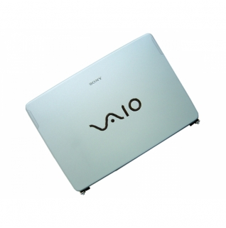 Sony Vaio Displaydeckel VGN-FS515E