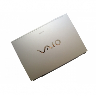 Sony Vaio Displaydeckel VGN-FZ11Z