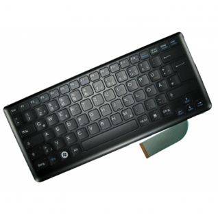 Sony Vaio Tastatur (Deutsch) VGN-CS11S